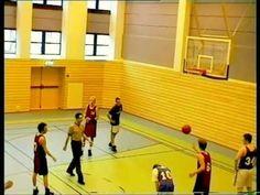 Junior game backwards free throw Free Throw Basketball, Basketball Games, Basketball Court