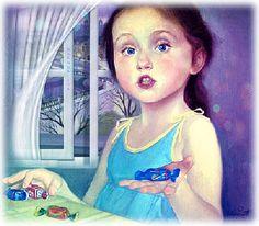 dreamies.de (um7zmn6jh56.gif)