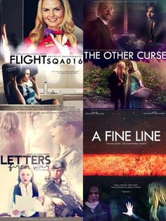 """Day 10. Favorite fanfic I have read """"The other curse"""" and """"A fine line"""" to the end. But is still reading """"Letters from war"""" and """"Fligt SQA016"""".  """"Letters from war"""" and """"A fine line"""" is written by hunnyfresh. """"The other curse"""" and """"Fligt SQA016"""" is written by curvypragmatis."""