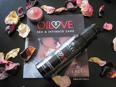 Wellness WITH Chiara R.: San Valentino: Nuova vita alla nostra intimità - O...