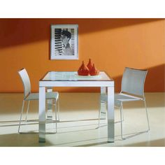 Bontempi Casa Sky Dining Table | AllModern