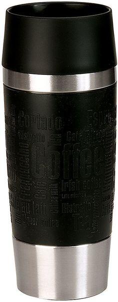 Iittala - Ultima Thule Rotweinglas mit Fuß 23cl Jetzt bestellen - edles geschirr besteck porzellan silber