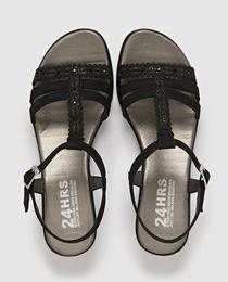 15 For Y De Hands Kids Imágenes Footwear Mejores Zapatillas rnrwSR