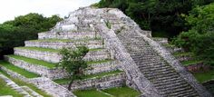 San Cristobal's historic neighborhoods   VisitMexico