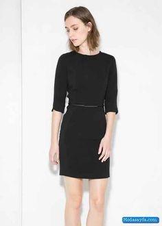 cool 2015 Gece Elbise Modelleri