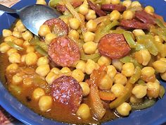 Beans, Food And Drink, Vegetables, Cooking, Recipes, Bulgur, Kitchen, Recipies, Vegetable Recipes