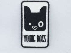 Badge, Your Style, Phone Cases, Dogs, Badges, Doggies, Phone Case, Pet Dogs, Dog