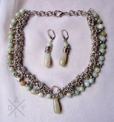 Adrulov design & decö Charmed, Bracelets, Jewelry, Design, Fashion, Chokers, Steel, Jewels, Moda