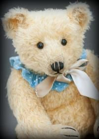 Dany Baren at Silly Bears - New and Vintage Collectable Teddy Bears, Aberdeen…