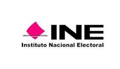 INE no puede cancelar las elecciones en Guerrero - http://www.tvacapulco.com/ine-no-puede-cancelar-las-elecciones-en-guerrero/