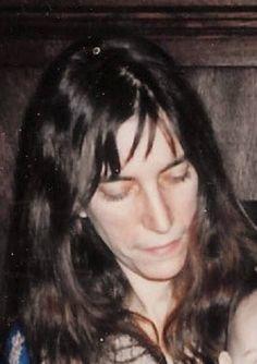 Patti Patti Smith, Just Kids, Damsel In Distress, Marilyn Manson, Twiggy, Single Women, Black Is Beautiful, Musicians, Bae