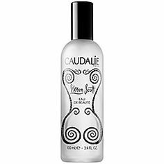 My favorite skin mist. :) Caudalie - Beauty Elixir Limited Edition By L'Wren Scott   #sephora