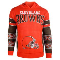 Cleveland Browns Ugly Sweaters 2015 | Cleveland Browns | Pinterest ...