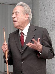 Ing. Torres Herrera.