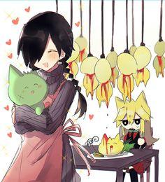 280 Ideas De Mogeko Castle Juegos De Anime Juegos De Horror Rpg