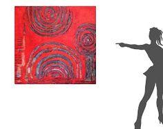 Your walls. Your choice – in der Onlinegalerie art4berlin finden Sie Gemälde, die genau Ihrem Zuhause und Ihren Bedürfnissen entsprechen....