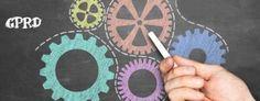 Cooperación Sur-Sur BID: MOOC s/Gestión para Resultados en el Desarrollo  Aborda importantes desafíos que enfrentan los países de América Latina y el Caribe en el campo de la Gestión para Resultados en el Desarrollo mediante el tratamiento integral de las distintas etapas del ciclo de la gestión pública, el uso de la información para la toma de decisiones y el empleo de múltiples instrumentos y metodologías. Gratuito. Plataforma educativa EdX. 19 mayo 2015 - 6 semanas