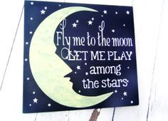 signs for boy nursery - Google Search