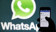 WhatsApp: ¿Por qué se cayó el servicio de mensajería instantánea
