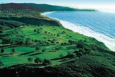 Torrey Pines Golf Course - La Jolla, CA - resource provided by Johnny Perez www.facebook.com/johnnyperezhomesellingteam