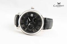 #CavalieriGioielli #watches #jewelry