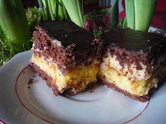 Tiramisu, Cheesecake, Ethnic Recipes, Food, Recipies, Cheesecakes, Essen, Meals, Tiramisu Cake