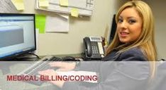 ML Medical Billing helps you with Medical Coding services Whether you are looking to for a new medical billing outsource for the first time or later. Contact with Medical Billing Experts. For more detail visit our website. Medical Billing And Coding, Healthcare Administration, Complex Systems, Clinic, Health Care, Management, Website, Detail, Doctors