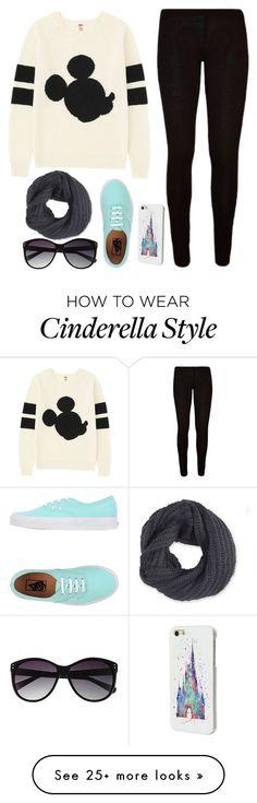 e2212a5a5cf6 Laeticia Casta. Cute Disney OutfitsDisney World ...
