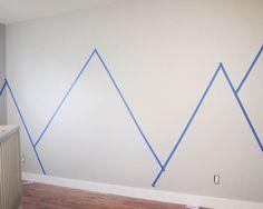 diy-mountain-mural-1-of-9