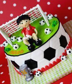 Resultado de imagen para pinterest mesas de cumpleaños futbol juventus #futboljuventus