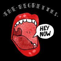 Trilha sonora do dia... The Regrettes - Hey Now ... #Rock