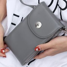 Buy 2 Get OFF Code : Item: Description Item Type: Backpack Material: Oxford Cloth + PU Lining Material: Polyester Color: Khaki, Black Weight: 51 Canvas Crossbody Bag, Chain Crossbody Bag, Crossbody Wallet, Back Bag, Overalls Women, Casual Bags, Printed Tote Bags, Card Wallet, Bag Storage