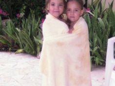 Nuove verità? Le gemelline svizzere Schepp sono vive? http://tuttacronaca.wordpress.com/2013/09/26/nuove-verita-le-gemelline-svizzere-schepp-sono-vive/