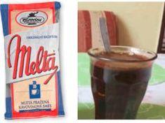 Téma Metabolismus a další související články - ČeskoZdravě. Dieta Detox, Liver Cleanse, Nordic Interior, Nutella, Healthy Lifestyle, Health Fitness, Herbs, Tableware, Desserts