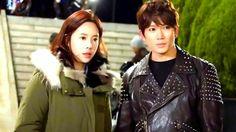 Kill me, Heal me 킬미, 힐미(2015) Mid-Run Review: Stop with the Female Comedy! #킬미힐미 #Kdrama #KillMeHealMe #JiSung #HwangJungEum  #ParkSeoJoon #KimYooRi #OhMinSeok #KoreanDrama http://www.akiatalking.com/2015/02/killmehealme-midrun.html