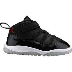 77520765f 202 Best Footwear images