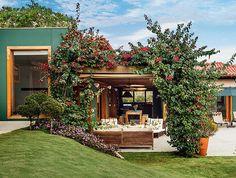 Blog da Tetê » Blog Archive » Dicas para ter um jardim de arrasar