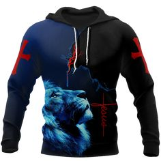 Sweater Hoodie, Zip Hoodie, Printed Shirts, T Shirts, Jesus Clothes, Hooded Sweatshirts, Hoodies, The Cross Of Christ, Christian Shirts