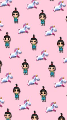 58 ideas for wall paper iphone winter cartoon Funny Iphone Wallpaper, Cute Wallpaper Backgrounds, Cartoon Wallpaper, Screen Wallpaper, Cute Wallpapers, Mickey Mouse Wallpaper, Cute Disney Wallpaper, Unicorn Backgrounds, Cartoon Background