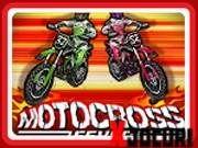 Motocross, Bowser, Character, Free, Dirt Biking, Dirt Bikes, Lettering