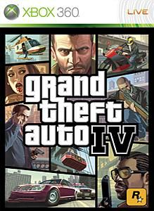 I WANT TO PLAY GTA V!!