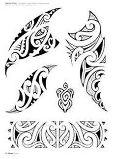 tattoo art Pinterest Tattoo Maori and Maori tattoos
