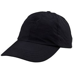 5f9d339e3fd5f UK Golf Gear - Shanxing Unisex Baseball Cap Hat