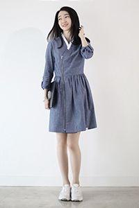 #hanbok #Iwannabuy 리슬 : LEESLE 한복을 모티브로 한 캐주얼 브랜드