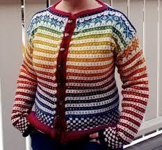 Ravelry: Nr 28 Fanakofte (kort modell) pattern by Sandnes Design Sweater Cardigan, Men Sweater, Norwegian Knitting, Stockinette, Needles Sizes, Pulls, Knitting Patterns, Knitting Ideas, Mantel