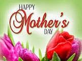 The mother is the most important figure in the humane life which is just always filled with the deep affection towards her kids and we can always see the abundant love among the mother of this world towards the kids. First of all we should have the notion about the first mother of humanity that is n