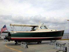"""Résultat de recherche d'images pour """"hinckley picnic boat classic"""""""