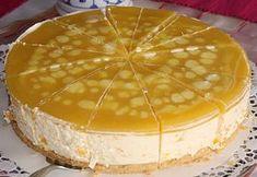 Die 236 Besten Bilder Von Kuchen In 2019 Bakery No Bake Cake Und