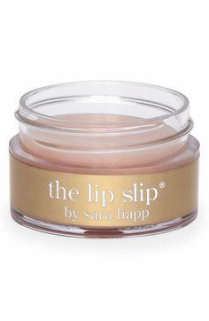 sara happ® 'The Lip Slip®' Lip Balm | Nordstrom
