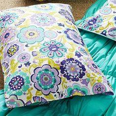 Teen Sleeping Bags Sweet 28